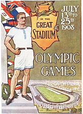 Bridgeman.1908_OlympicsPoster.preview